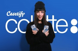 Casetify x colette x DC Originals Capsule Collection-1