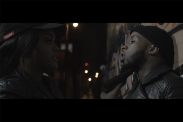 Tory Lanez CAME 4 ME Video