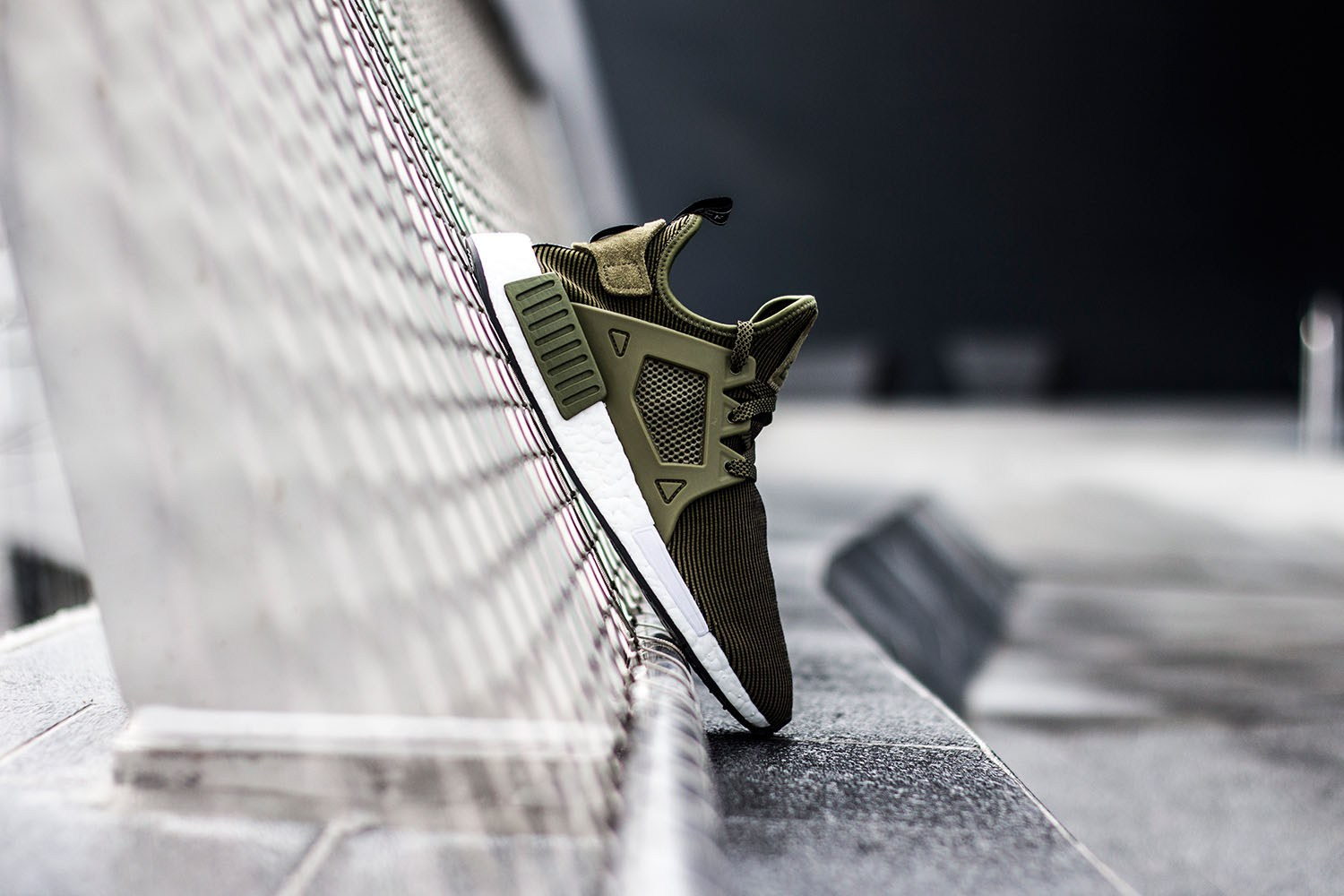 vwsgys kq6b6jki Discount Adidas Nmd Xr1 Release