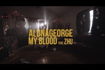 aluna-george-my-blood