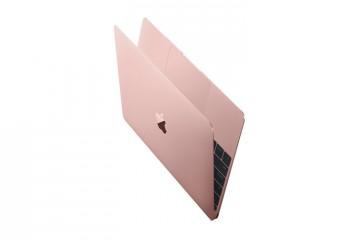 apple-macbook-rose-gold