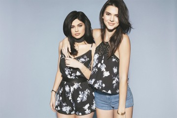 kendall-kylie-pac-sun-summer-solstice-collection