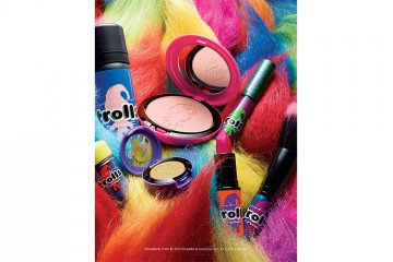 mac-cosmetics-good-luck-trolls