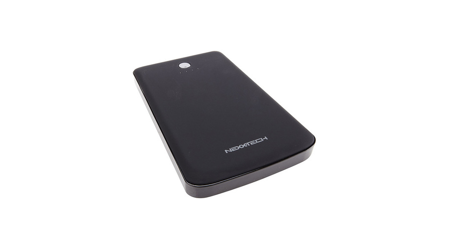 Nexxtech Power Bank