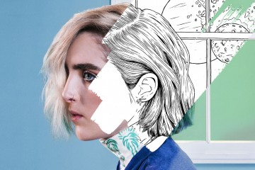 Shura-Whats It Gonna Be