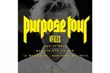 justin-bieber-purpose-nyc-pop-up