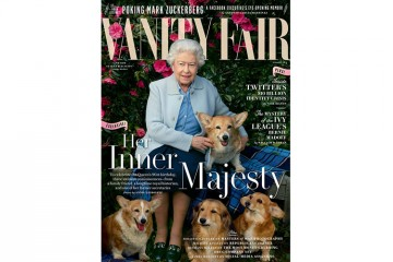 queen-elizabeth-ii-vanity-fair