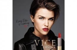 ruby-rose-urban-decay-vice