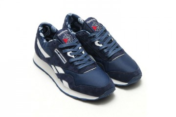 the-hundreds-x-reebok-classic-nylon-zodiac-1