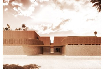 yves-saint-laurent-museum-marrakech