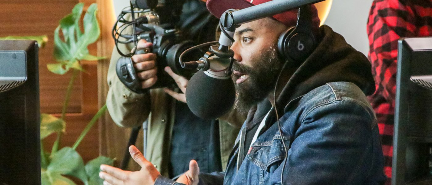 15-Minutes-with-Beats-1-Ebro-Darden