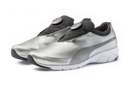 BMW x PUMA X-Cat Disc Silhouette-1