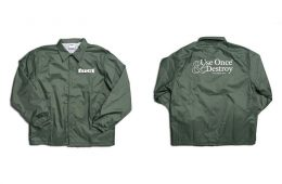 FUCT SSDD Drops New Capsule Collection-1