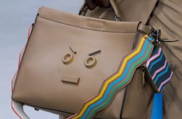 Fendi-Emoji-Briefcase