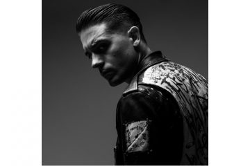 G-Eazy So Much Better and In The Meantime