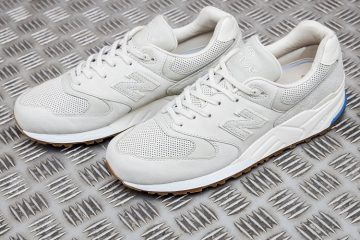 New Balance Unveils the Deconstructed 999 Luxury Silhouette-1