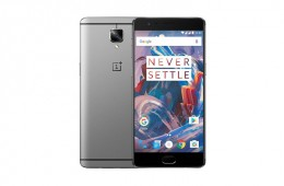 OnePlus Unveils Their New Flagship Phone-1