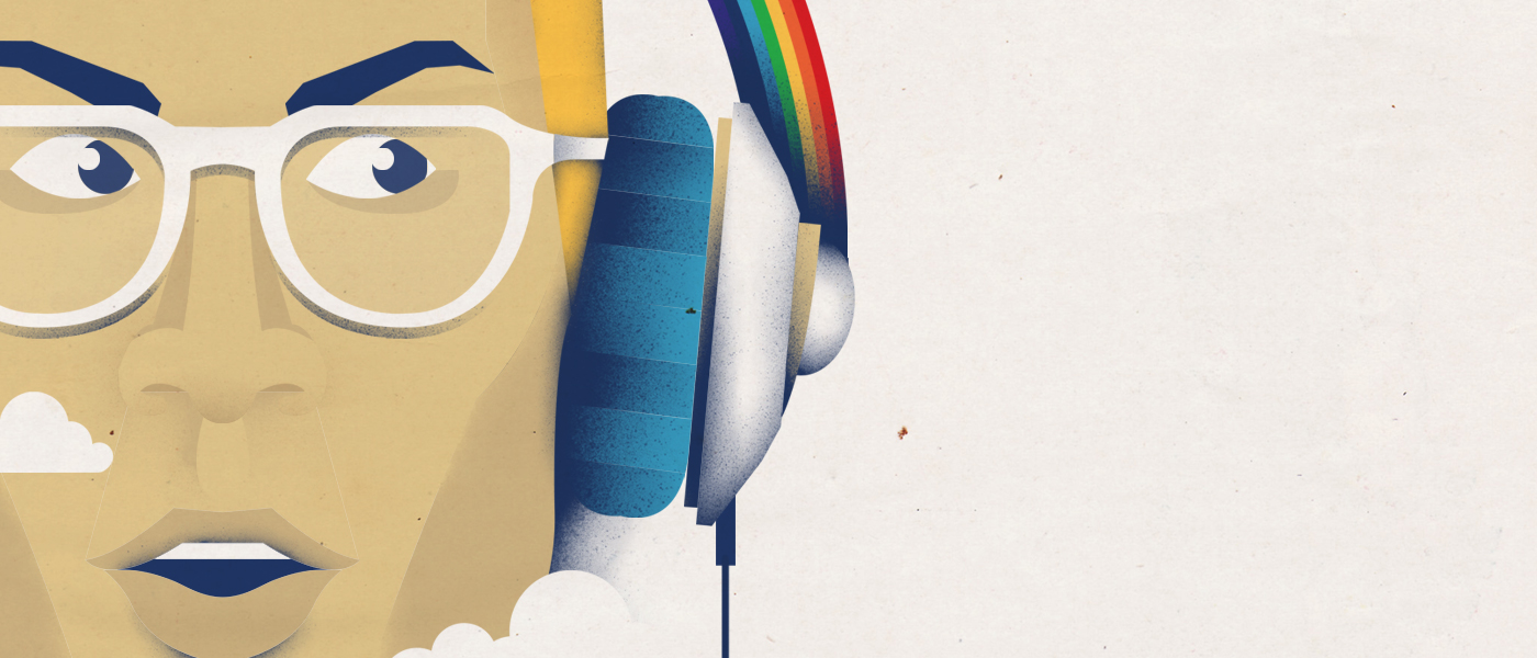 Pride Mix Header