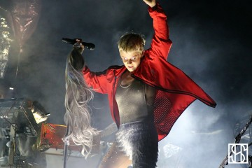 Robyn Gov Ball 2016-4