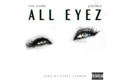 The Game ft Jeremih