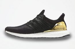 adidas Preps For the Olympics With the Olympic Medal Pack-1