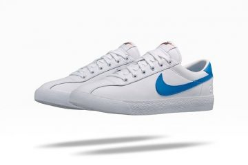 fragment design x NikeLab Air Zoom Lauderdale-2
