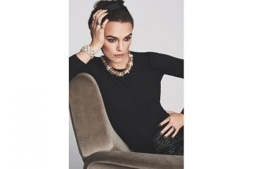 keira-knightley-chanel-jewelry-2016