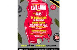 mass-appeal-bbq-nyc-nas