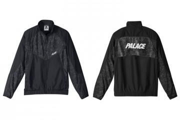 palace-adidas-originals-SS16-part-2-1