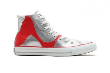 Converse Japan Celebrates Ultraman's 50th Anniversary-1