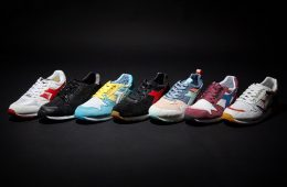 Diadora Unveils Their Biggest Collaboration Yet-1