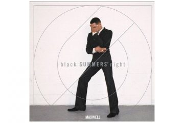 Maxwell-Black-SummersNight