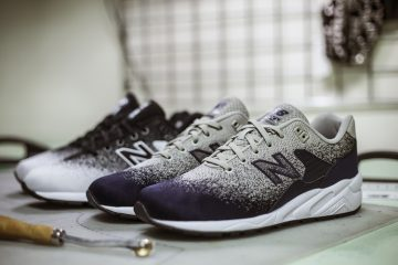 New Balance Introduces the 580 Re-Engineered-1