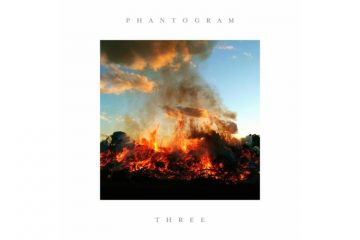 Phantogram You Don't Get Me High Anymore Video
