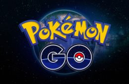 Pokemon-Go-the-Global-Gaming-Phenomenon