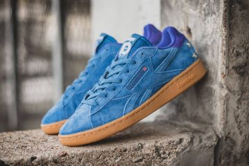 Reebok x Bodega 10th Anniversary Collaboration-1