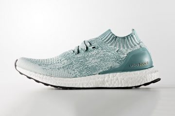 adidas Drops New UltraBOOST Uncaged Colourways-1