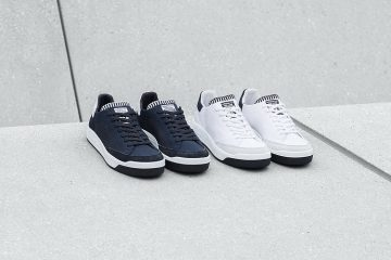 adidas Gives the Rod Laver A Makeover-1