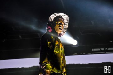 panorama-nyc-festival-asap-rocky-6