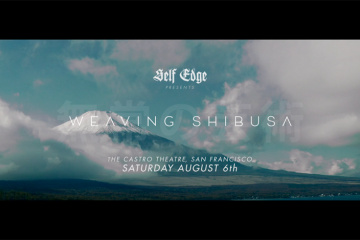 weaving-shibusa-japanese-denim-documentary