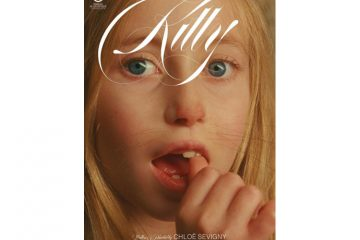 Chloe-Sevigny-Kitty-Film