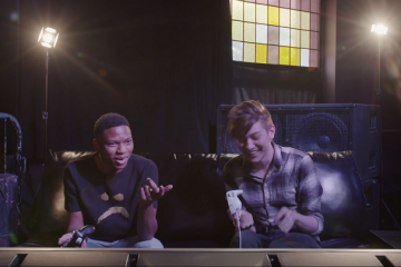 Gallant x Leffen x Super Smash Bros.-1
