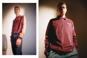 Palace Fall Winter 2016 Collection-1