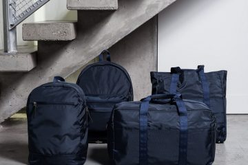 Taikan Everything Launches Debut Bag Collection-1