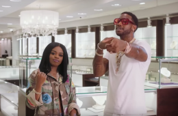 dreezy-gucci-video