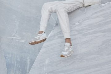 end-new-balance-575-marble-white-4