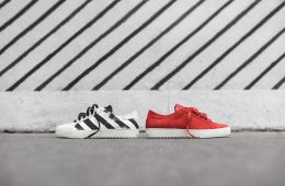 off-white-striped-sneaker-pack-01