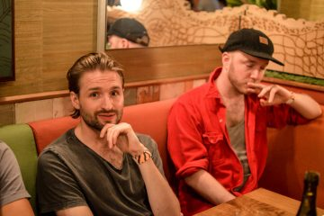 wild-beasts-portrait-brooklyn-11