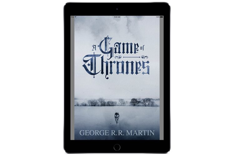 a-game-of-thrones-enhanced-edition-apple-exclusive
