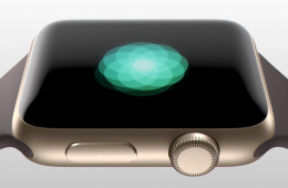 apple-introduces-apple-watch-series-2
